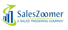SalesZoomer