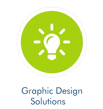 graphics-solutions