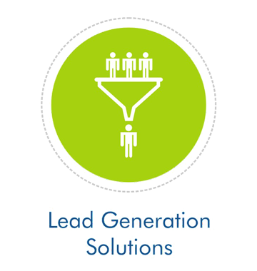 lead-generations-solutions